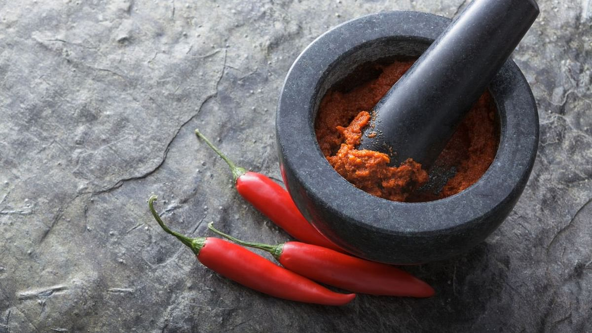 Try These Six Masalas to Whip Your Kitchen Meals Quickly!