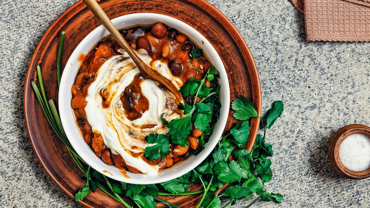 No Time to Cook? Try These Easy and Healthy No-Fuss Recipes