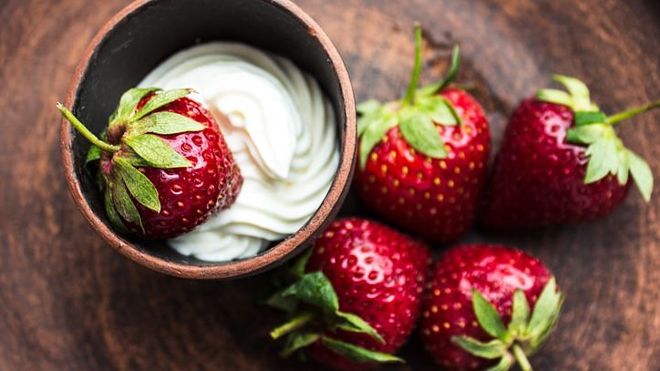 Five Aphrodisiac Recipes to Spice up Your Valentine's Day