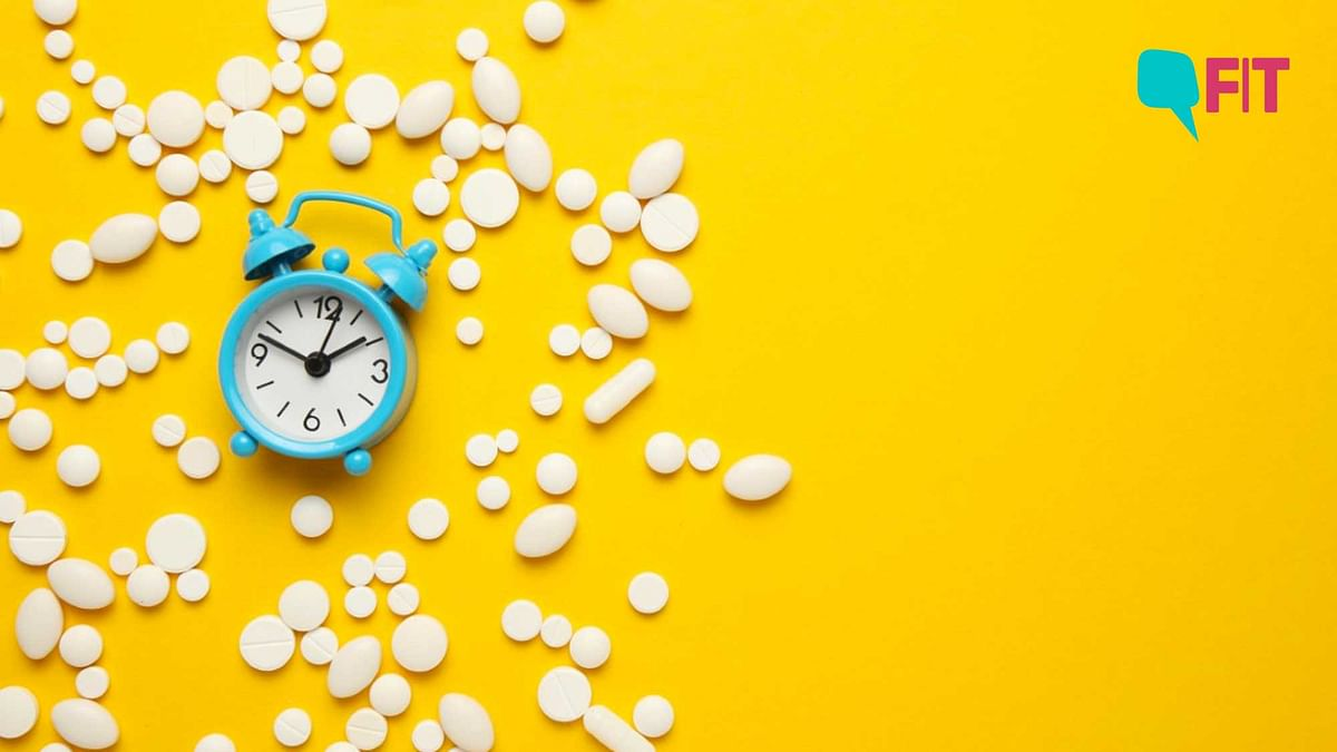 Is it safe to take sleeping pills? What kind should you take, and when? We answer all your questions.