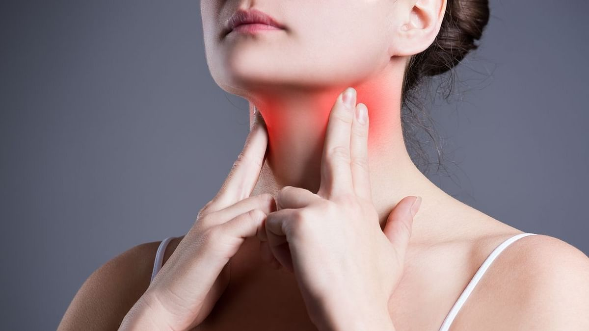 Sore throat, fatigue, headache and diarrhea must be the included as symptoms of Covid, say researchers.