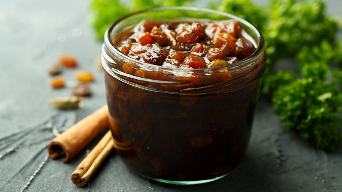 Recipes | These Healthy Chutneys Can Pep Up Your Meals