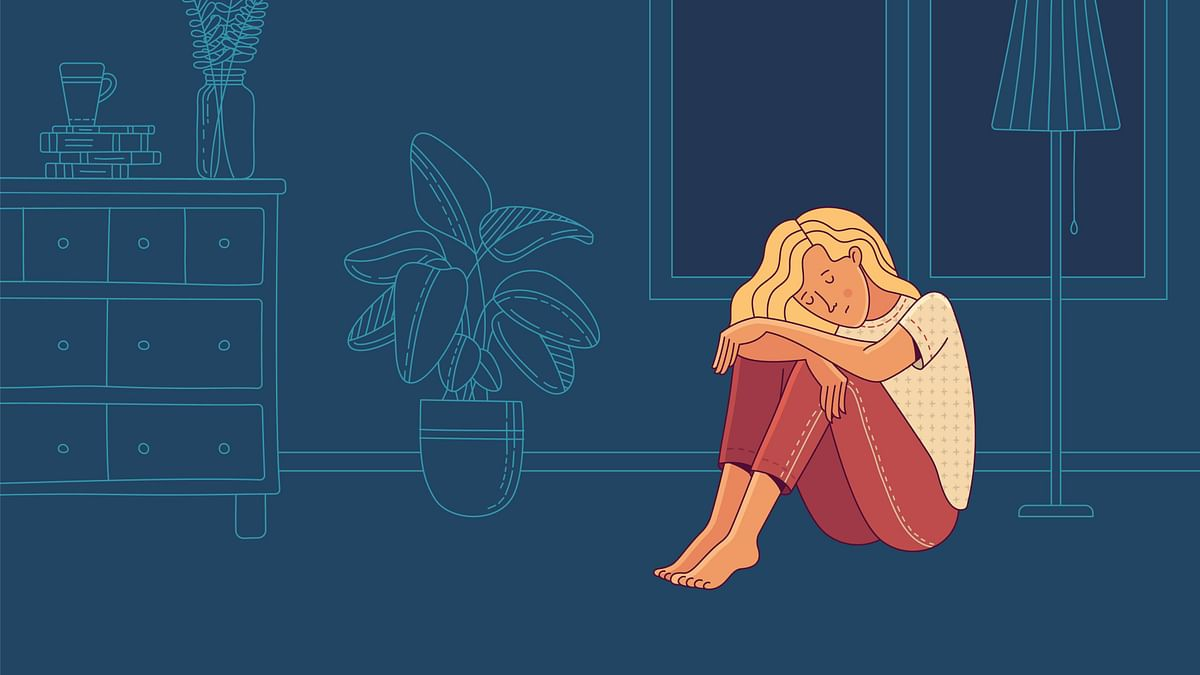 Not acknowledging the pain that that women go through and normalising it is a major barrier to timely diagnosis, preventing them from getting the help they need.