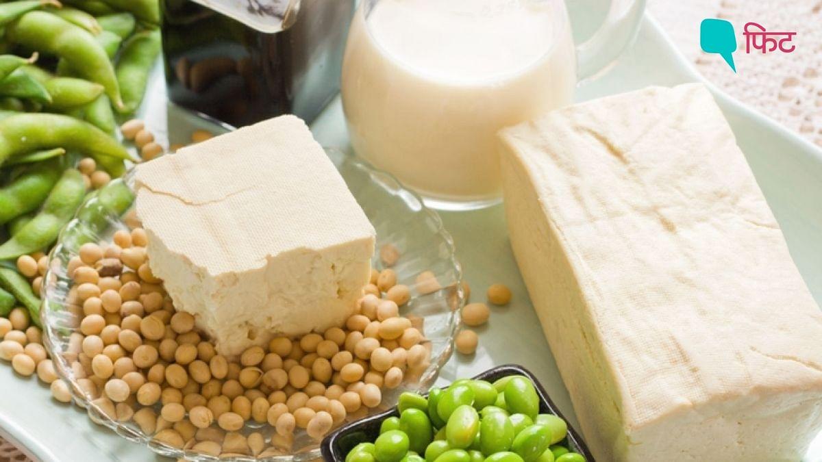 हर फैट सेहत के लिए बुरा नहीं, खाने में शामिल करें ये गुड फैट फूड