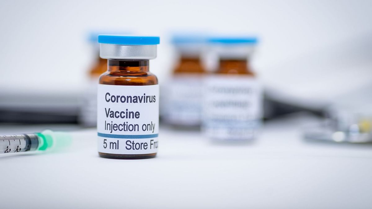 All Front Line Workers Must Get COVID Vaccine by March 6: Govt