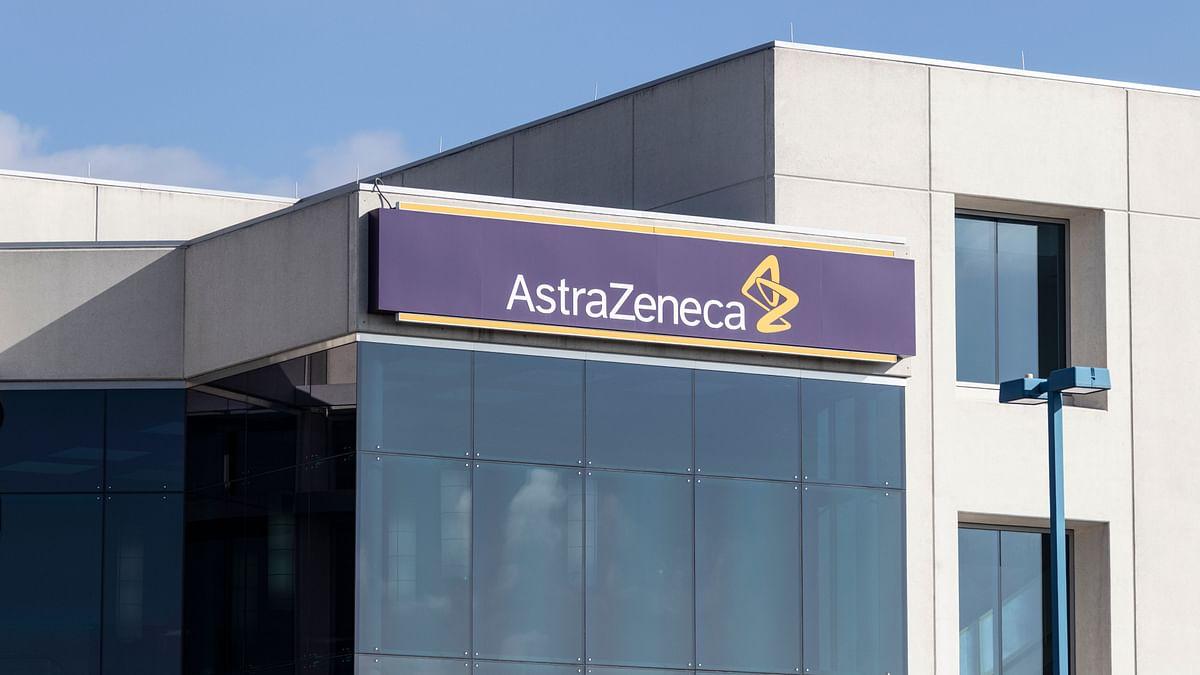 WHO Reviews Safety of AstraZeneca Vaccine