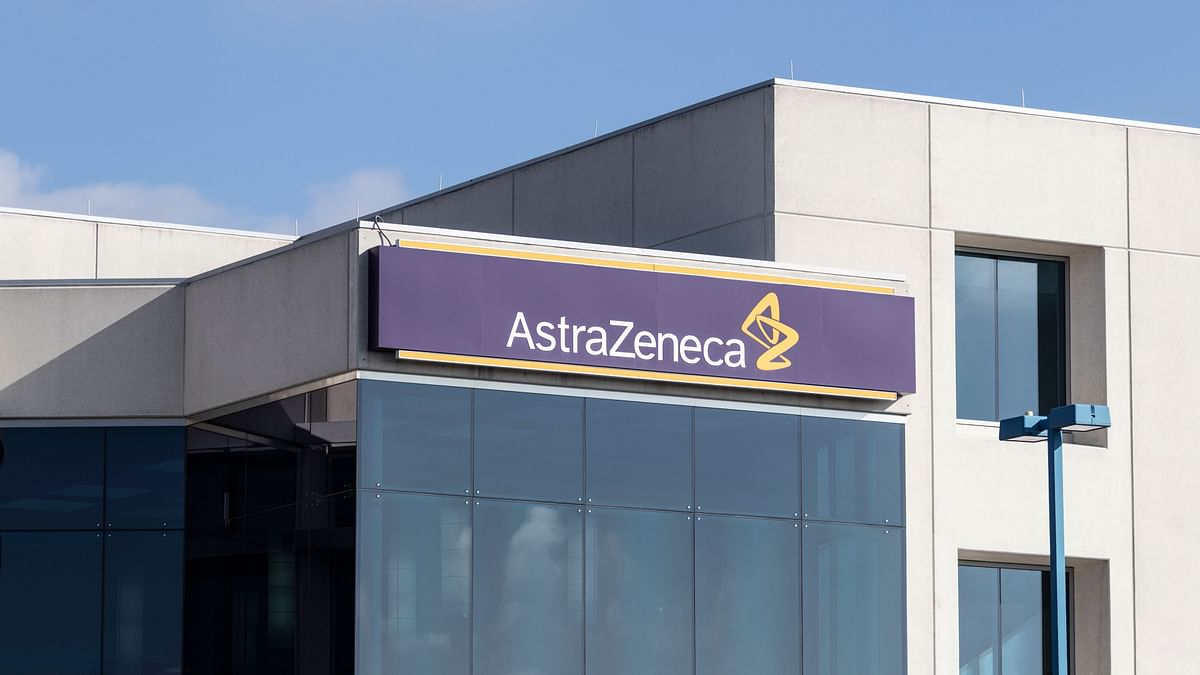 AstraZeneca vaccine was suspended in many European countries as it shows side effects like blood clots