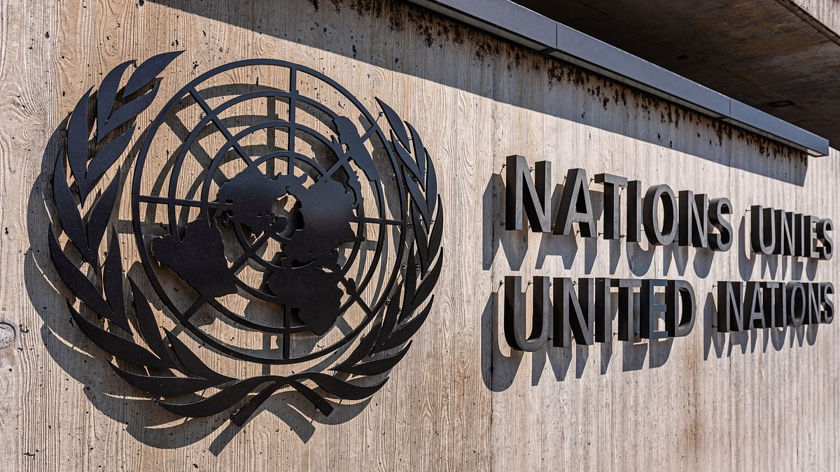 Only Together: UN's Initiative for Equal Vaccine Access Globally