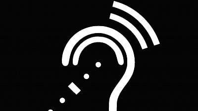 World Hearing Day: क्या करें कि बनी रहे सुनने की क्षमता
