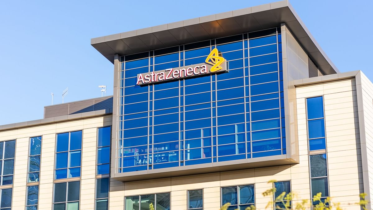 AstraZeneca's Revised US Trial Result Shows 76% Efficacy
