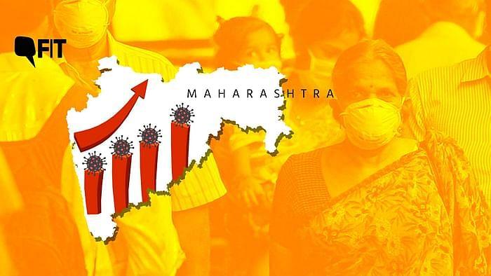 'Back to July-Aug 2020': Experts Explain Maharashtra's COVID Surge