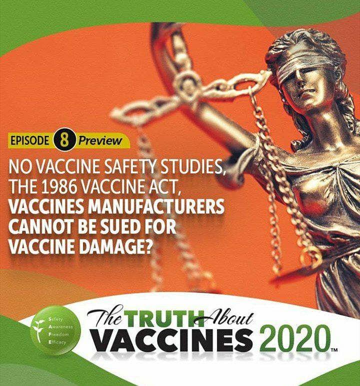 Data Deficit Around Deaths Post COVID-19 Vaccine Creates Hesitancy