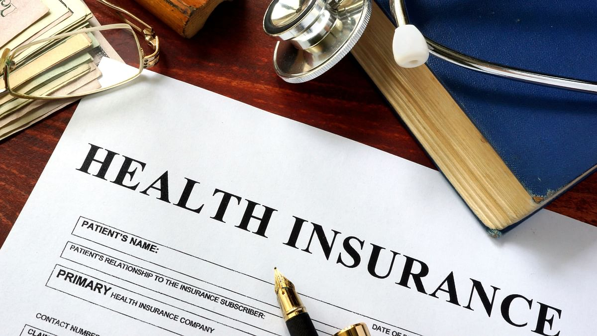 The cost of COVID treatment has got more and more Indians opting for health insurance.