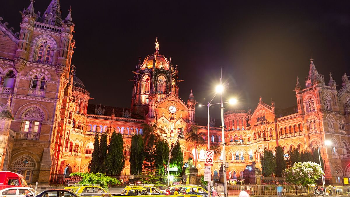 Maharashtra is the worst-hit state of the country due to Covid