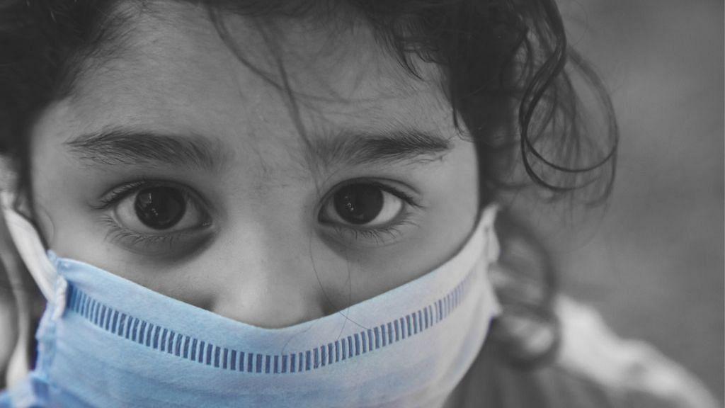 बच्चे में कोरोना के लक्षण? इन बातों का ध्यान रखें पैरेंट्स