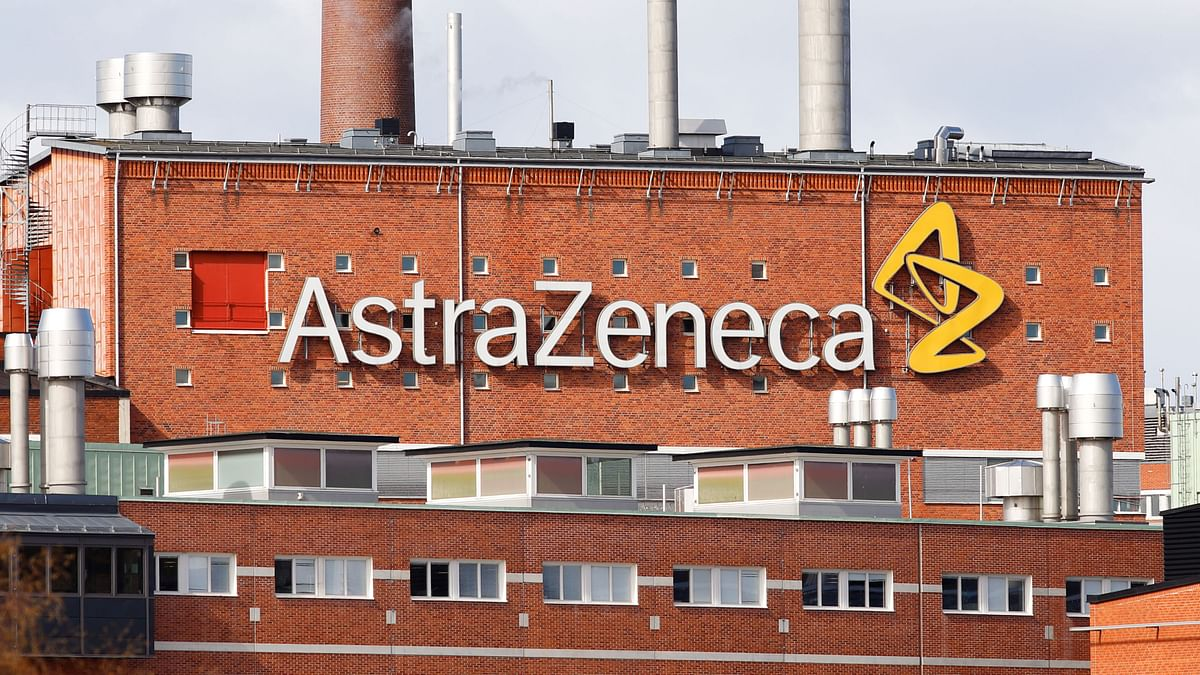 EMA is expected to provide a new evaluation on the use of the AstraZeneca vaccine soon.
