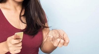 Fit Quiz: How Can You Maintain Your Hair This Monsoon?