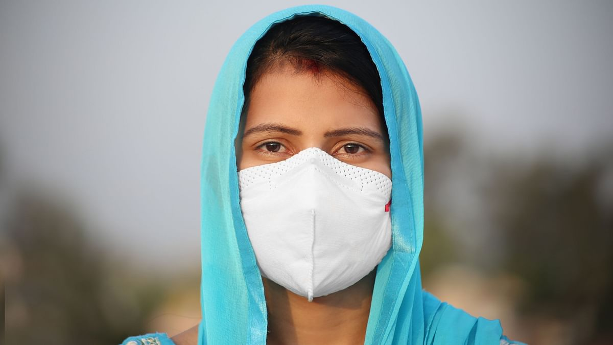 Delhi still needs to take precautions as there is a long way to go