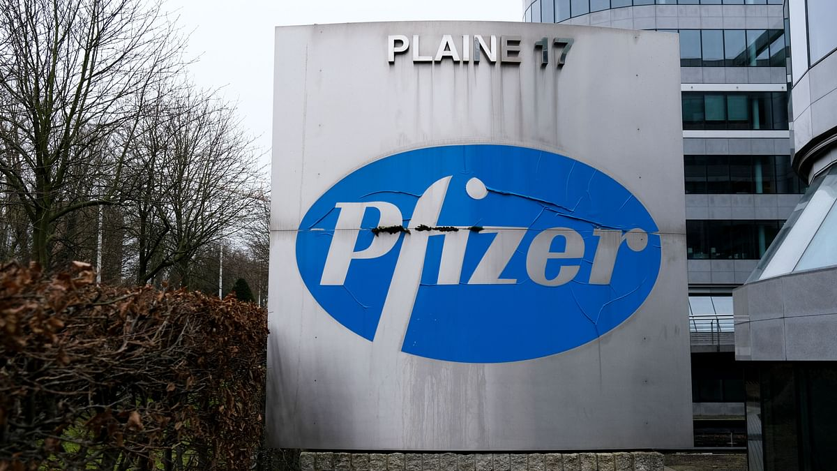 "<div class=""paragraphs""><p>Pfizer has donated medicines worth $70 million to fight the resurgent pandemic in India.</p></div>"
