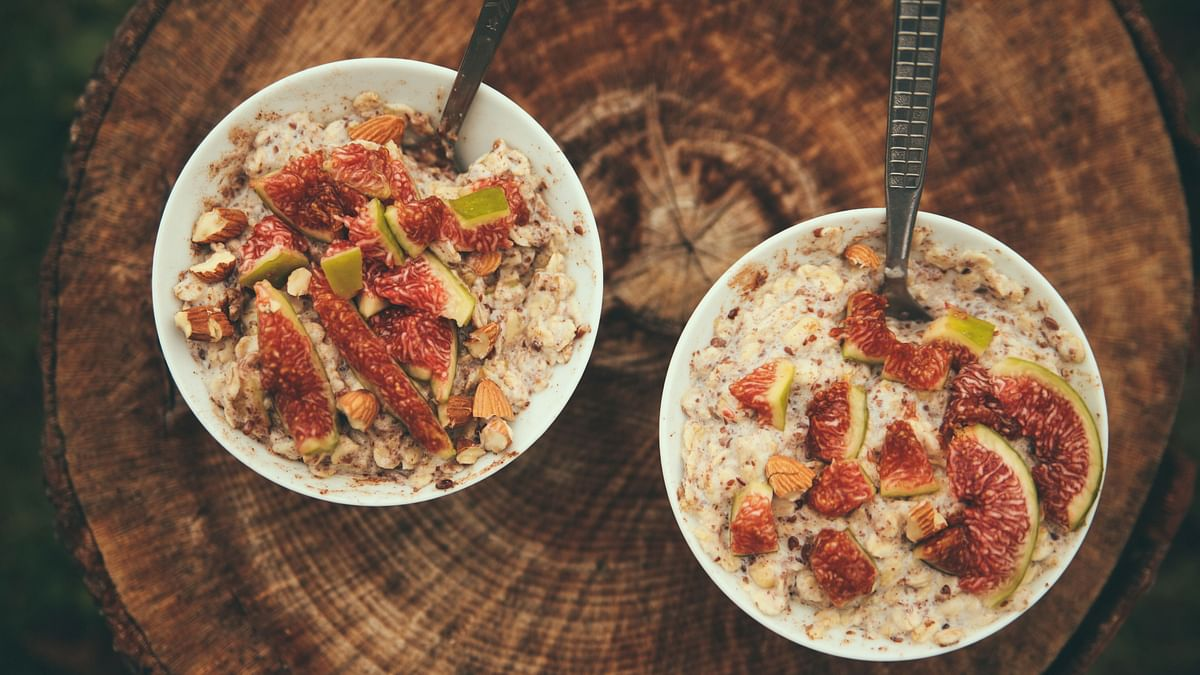 Struggling With 'Summer Constipation'? These 15 Foods Can Help