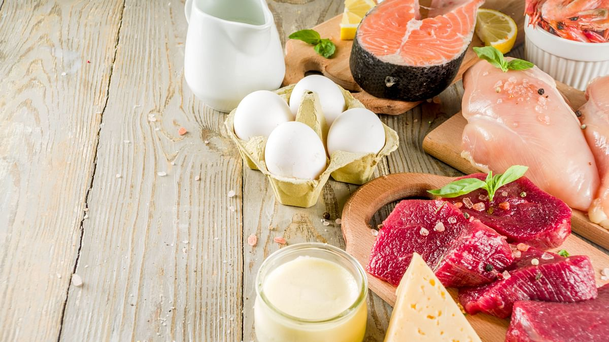 Summer Fatigue Getting You Down? These 10 Dietary Changes Can Help