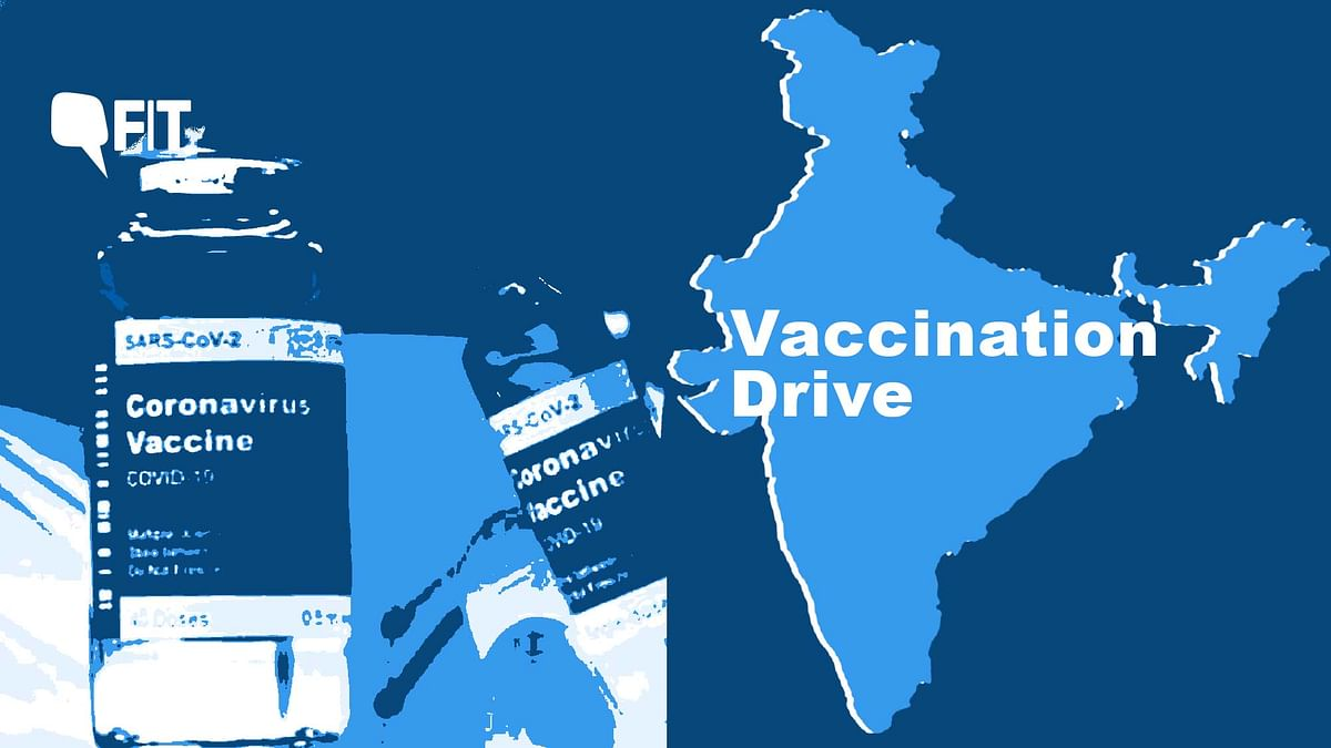 FIT Quiz: How Much Do You Know About the COVID-19 Vaccines in India?