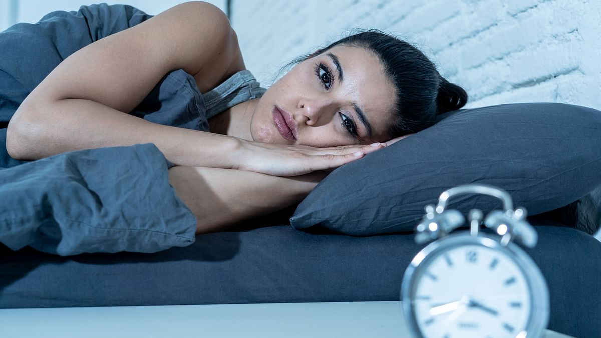 "<div class=""paragraphs""><p>Get enough sleep to avoid weight gain</p></div>"