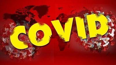 कोरोना की तीसरी लहर के शुरुआती चरण में है दुनिया: WHO प्रमुख