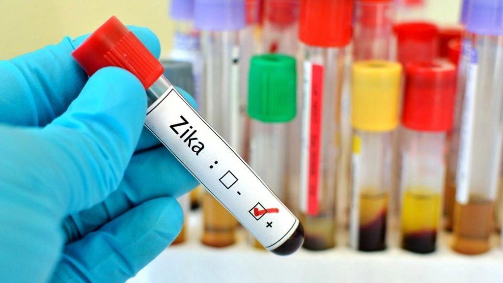 केरल में जीका वायरस के मामले, जानिए क्या हैं इसके लक्षण