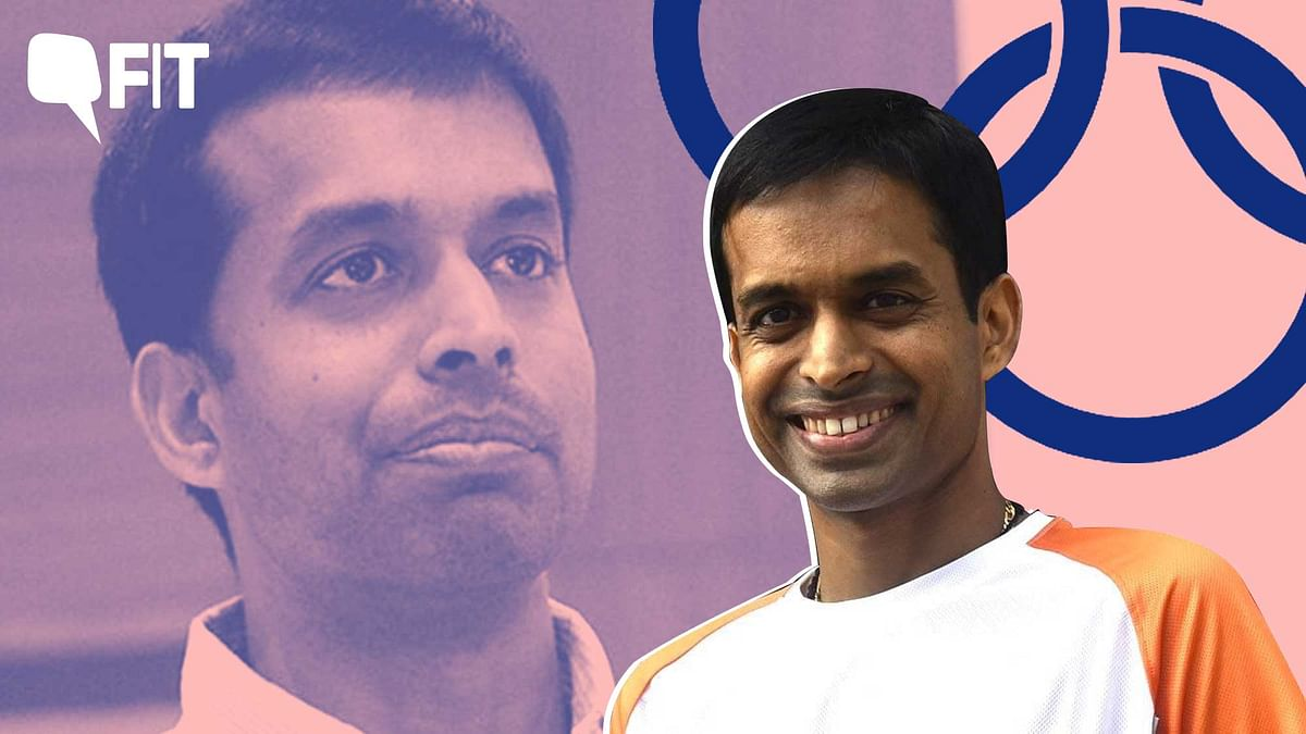 """<div class=""""paragraphs""""><p>Tokyo Olympics 2020: """"This Olympics is not going to be the same,"""" Pullela Gopichand said.</p></div>"""