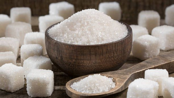"""<div class=""""paragraphs""""><p>Why men should think about ditching sugar.</p></div>"""