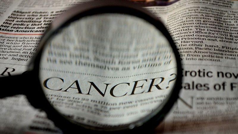 """<div class=""""paragraphs""""><p>Cervical Cancer की रोकथाम के लिए WHO की नई गाइडलाइन क्या कहती है</p></div>"""