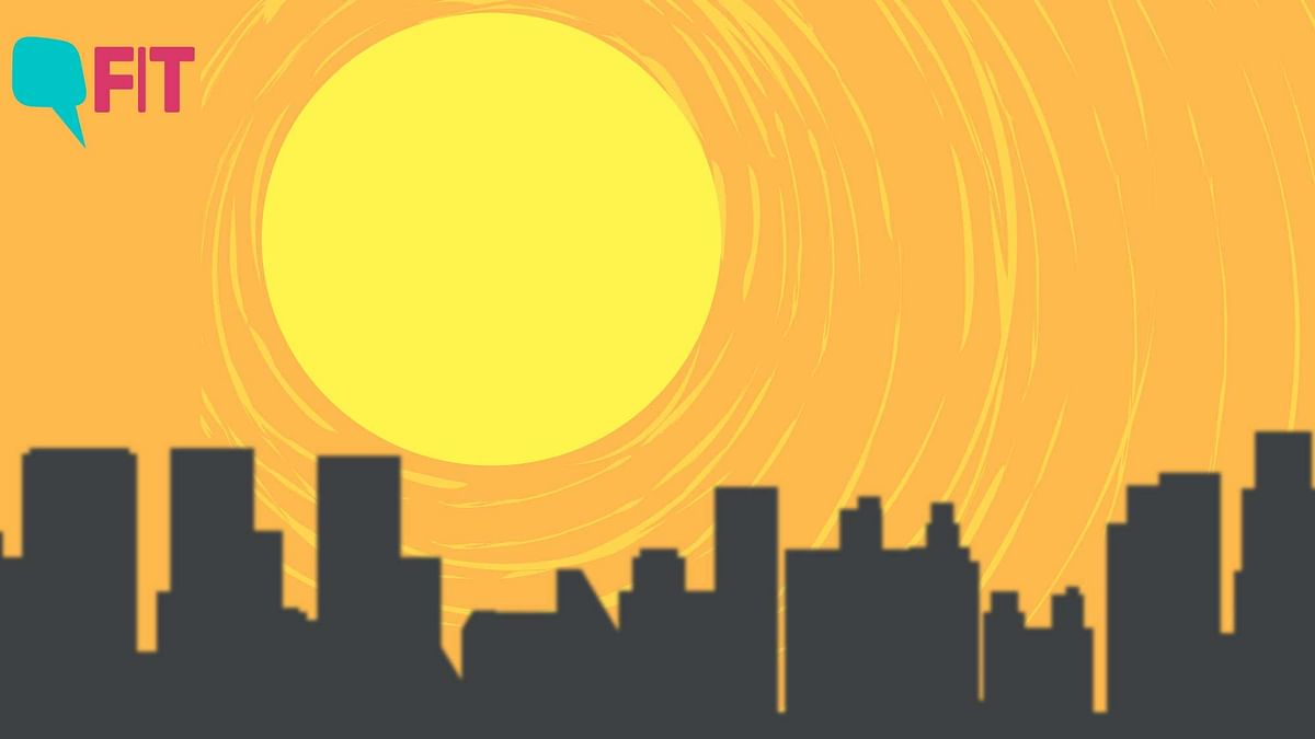 Heat Wave: How Does It Affect the Human Body? How Can You Stay Safe?