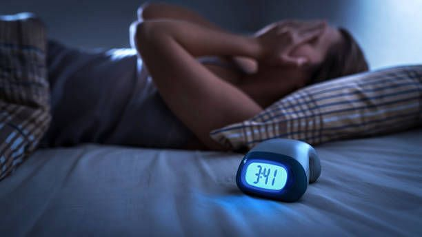 End Sleepless Nights With These Home Remedies