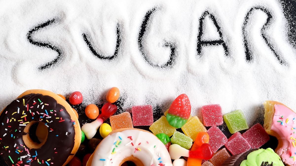 """<div class=""""paragraphs""""><p>Reducing sugar in packaged foods can prevent deaths in millions</p></div>"""