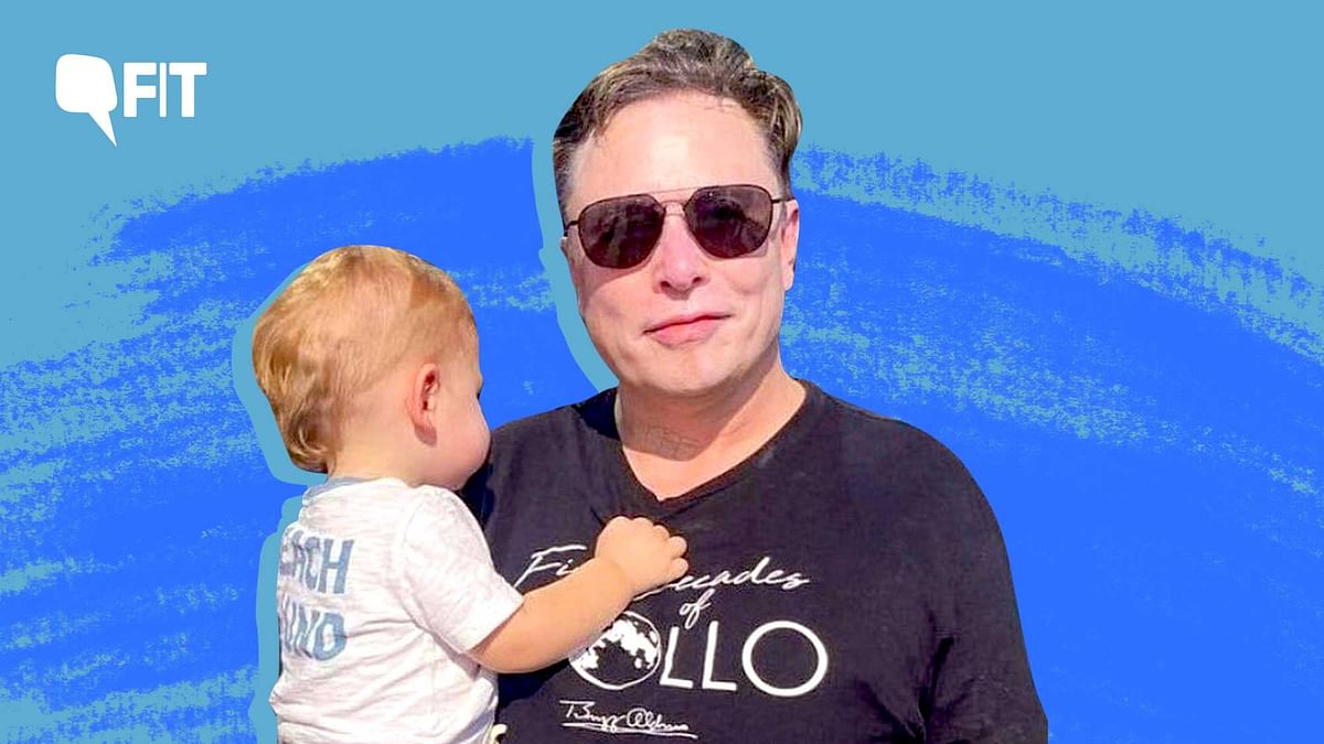 Have More Kids?: Why Elon Musk's Latest Hot Take May Not Be His Best