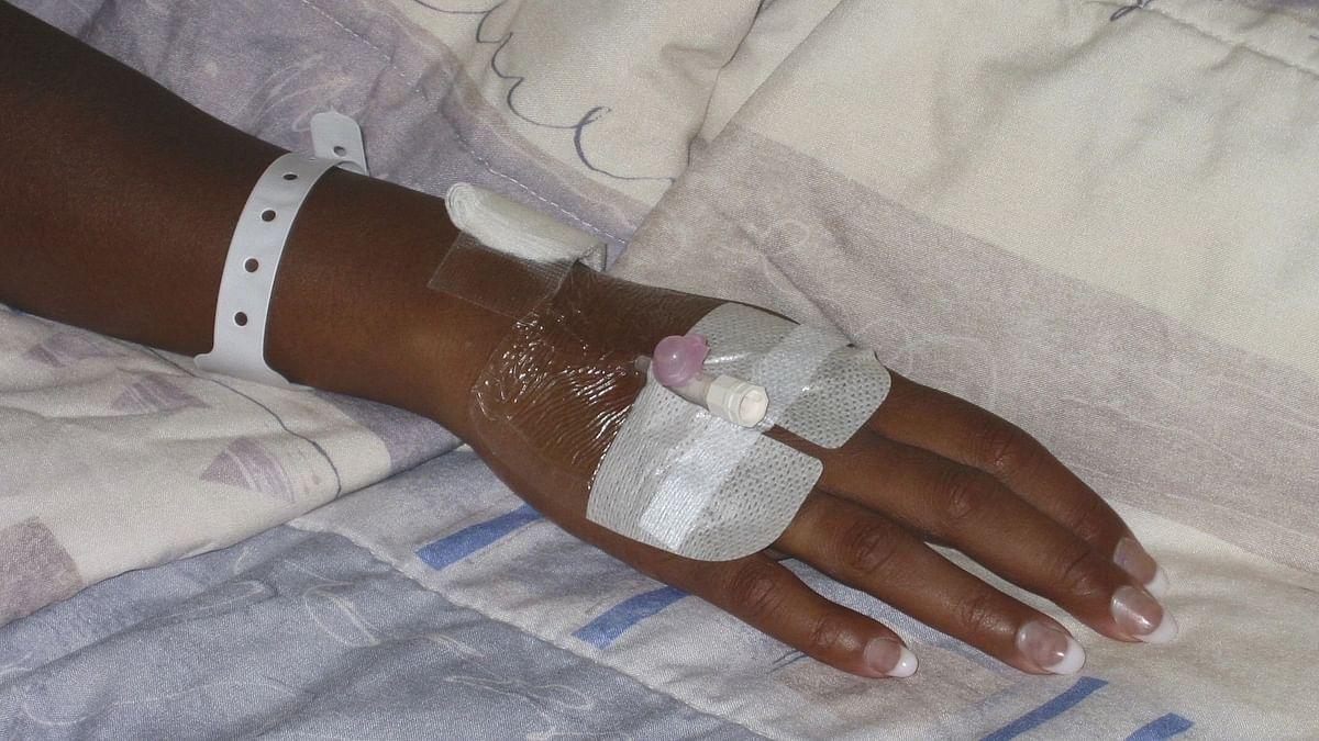 पश्चिमी यूपी में बुखार का प्रकोप, 1 हफ्ते में 50 से ज्यादा मौतें