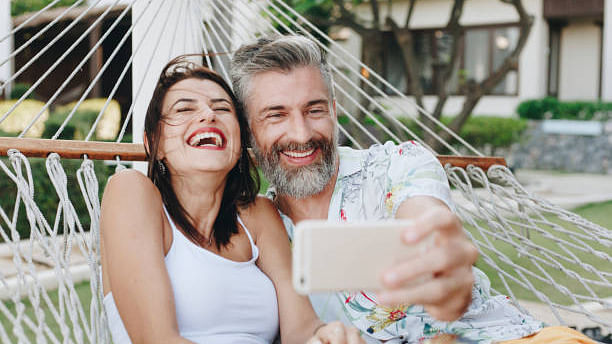 "<div class=""paragraphs""><p>Sexolve 269: 'My Girlfriend Loves Older Men'</p></div>"