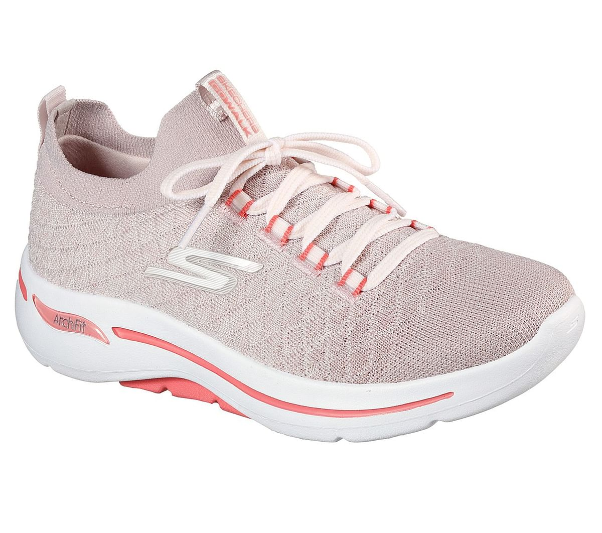 """<div class=""""paragraphs""""><p>Shop the latest ArchFit collection at <strong><a href=""""https://www.skechers.in/arch-fit"""">Skechers.in</a>&nbsp;</strong>and at your nearest Skechers outlet.</p></div>"""