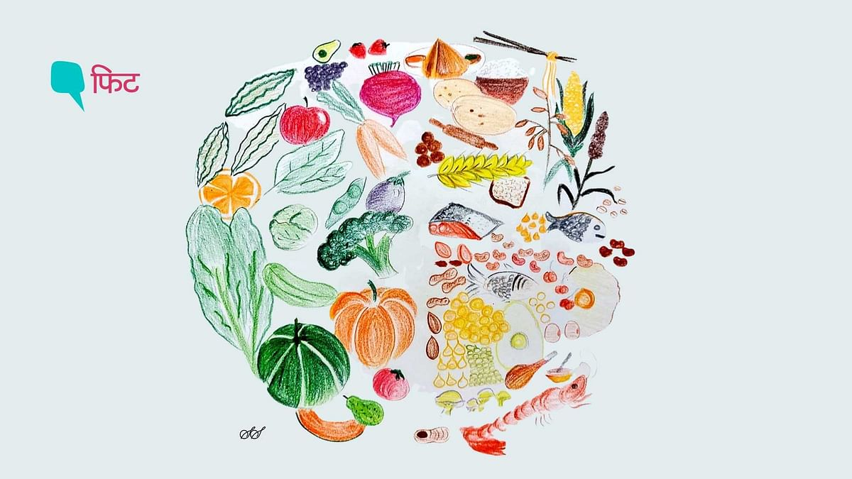 "<div class=""paragraphs""><p>National Nutrition Week 2021</p></div>"
