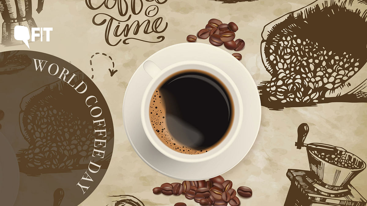 """<div class=""""paragraphs""""><p>Know about the Benefits and drawbacks of Drinking Coffee.</p></div>"""