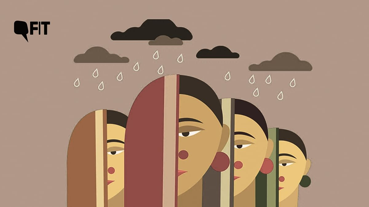 """<div class=""""paragraphs""""><p>Suicide Prevention Week: How often do you hear about female suicides in India?</p></div>"""