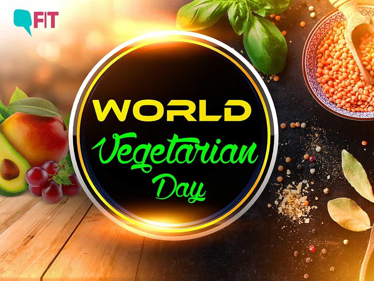 "<div class=""paragraphs""><p>Happy World Vegetarian Day</p></div>"