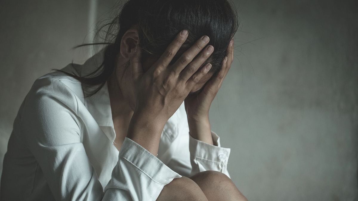 """<div class=""""paragraphs""""><p>Panic disorder can affect your normal routine and relationships.</p></div>"""
