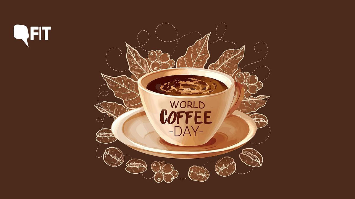 """<div class=""""paragraphs""""><p>Celebrate this International Coffee day with your Favourite Cup of Coffee.</p></div>"""