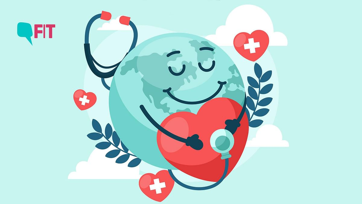 """<div class=""""paragraphs""""><p>World Heart Day: Know About the ways to keep your Heart Healthy</p></div>"""