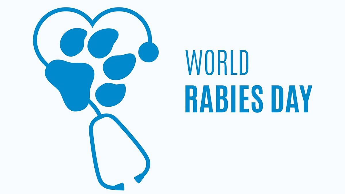 World Rabies Day 2021: Date, Theme, History, and Significance