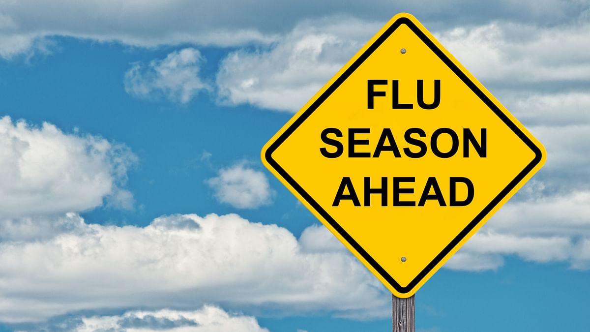 """<div class=""""paragraphs""""><p>FAQ: Do you need a flu shot?</p></div>"""
