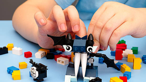 """<div class=""""paragraphs""""><p>""""We're working hard to make Lego more inclusive,"""" the company said.</p></div>"""