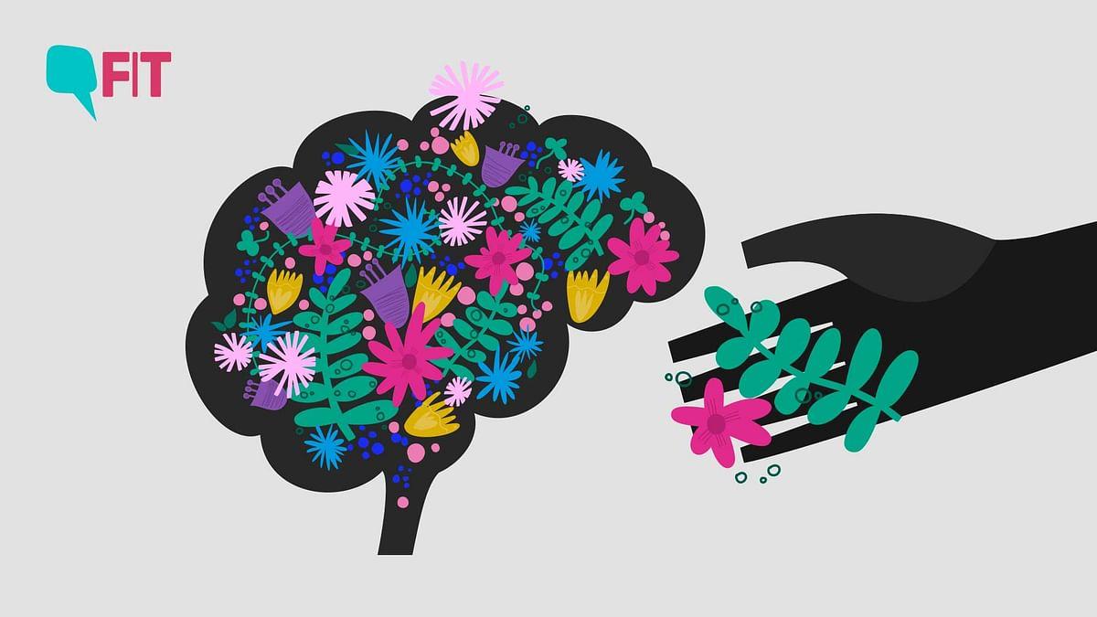 "<div class=""paragraphs""><p>World Mental Health Day 2021</p></div>"